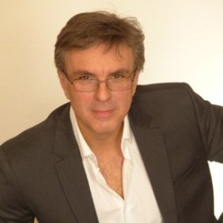 Christophe SAUSSEREAU, Training model for adult on management : commercial, project, price, sales.