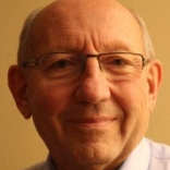 Docteur Pierre SIMON (Medical Doctor, Nephrologist, Lawyer, Past-president of French Society for Telemedicine)
